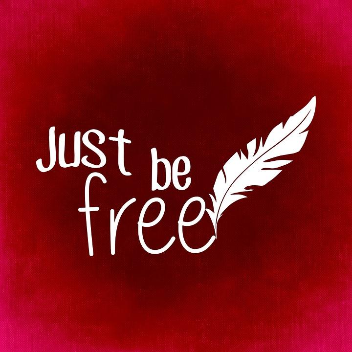 Free in Eden