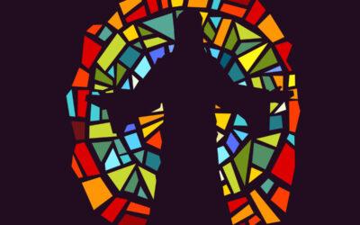 Resurrection Celebration: Virtual Worship for Friends