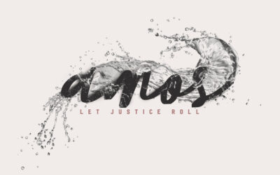 Let Justice Roll: Virtual Worship for Friends