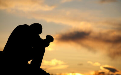 Preparing for Worship: The Lord's Prayer